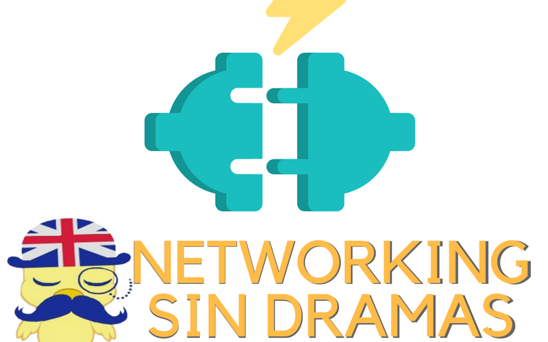 Manual del buen networking